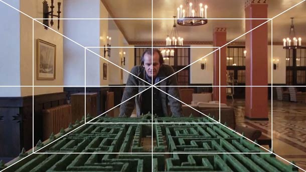 Kubrick-One-Point-Perspective-3